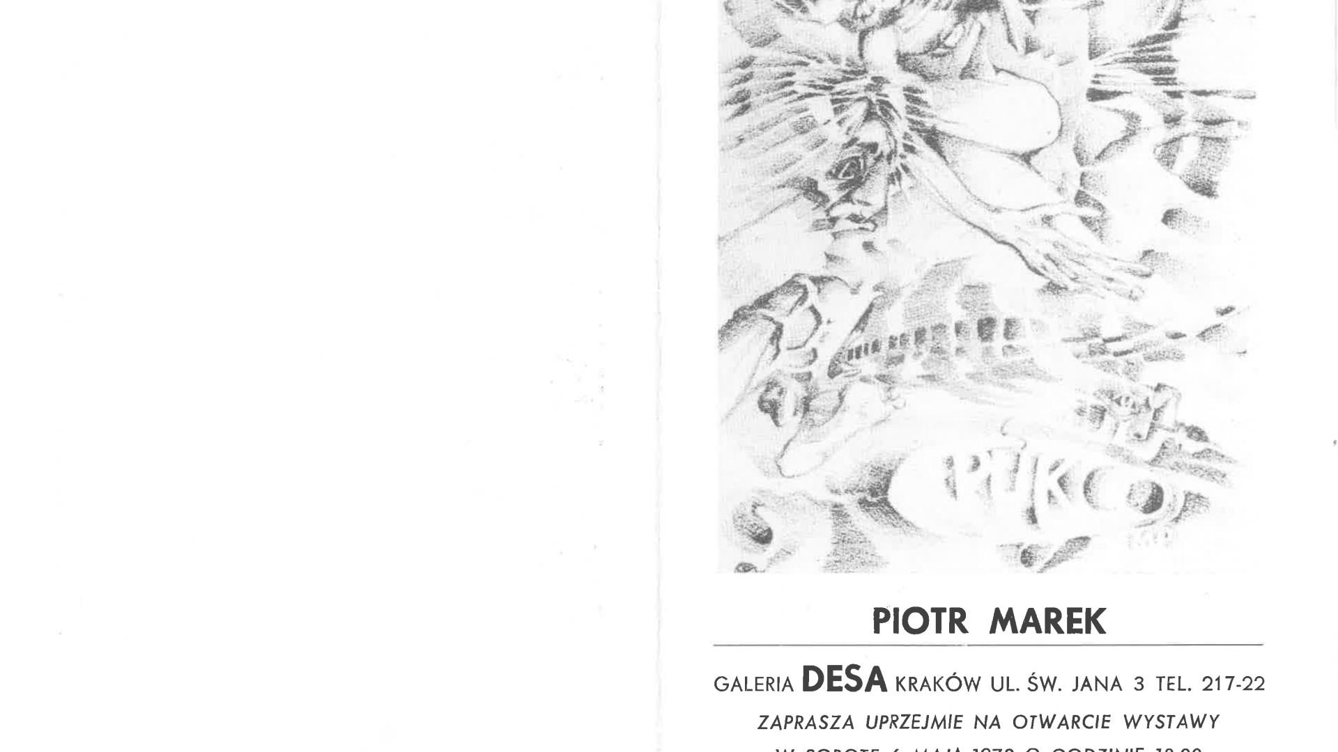 pio-katalog-desa-1-4