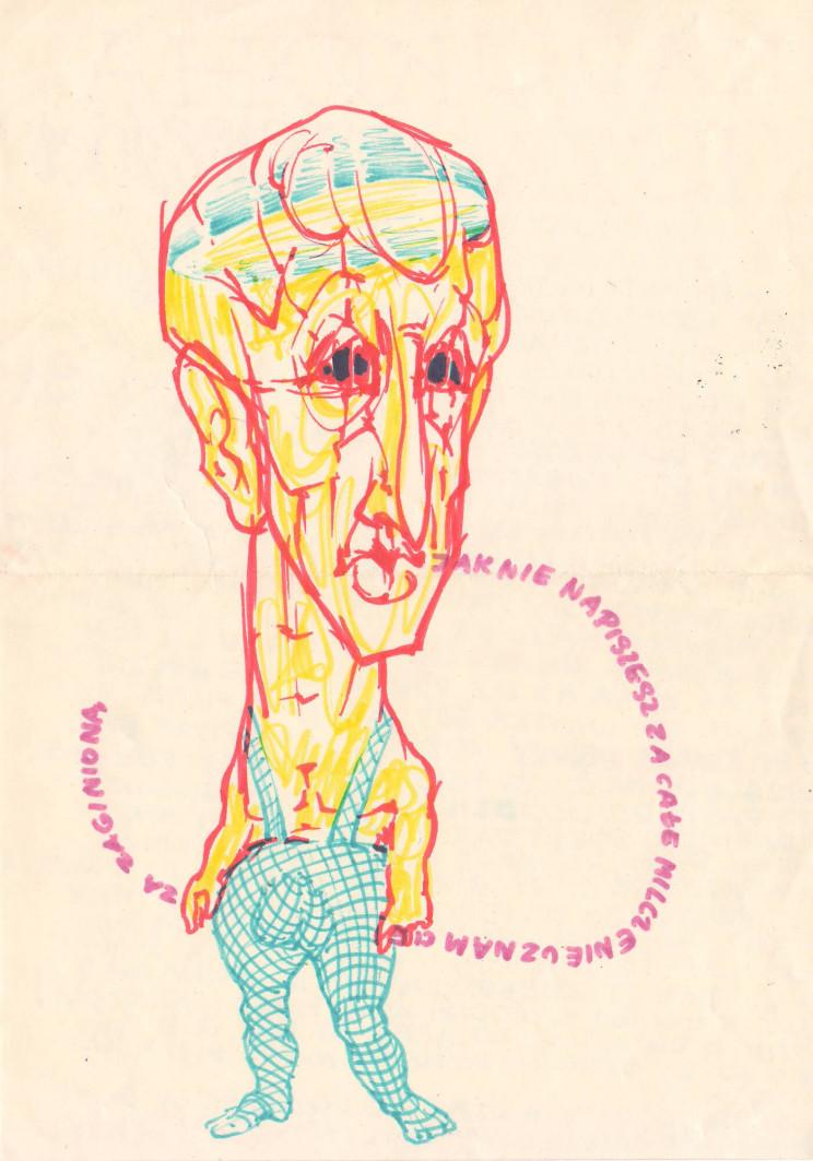 pio-rysunki-najukochansza-niusienienku-optmzd-2000x